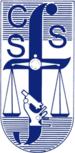 75px-CSFS_logo