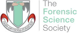 forensic-science-society-logo