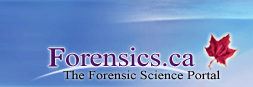 forensicsLogos