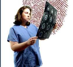 nurse_forensic