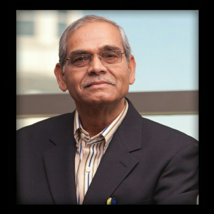 Dr. Dev Gupta