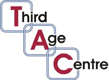 thirdagecentre