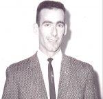 John Lordon
