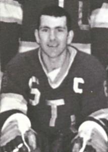 Gordon Wheaton
