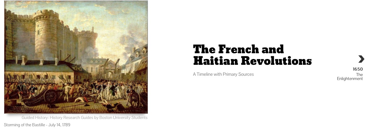 french and haitian revolution comparisons essay Russian revolution essay  this essay will cover the comparisons between animal farm and the russian revolution  haitian revolution causes of the french.